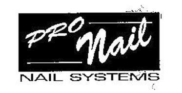 Pro Nail Systems