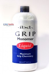 Grip Monomer Liquid