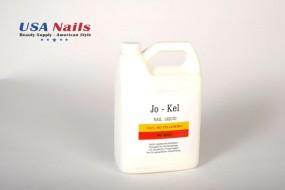 Jo-Kel Nail Liquid