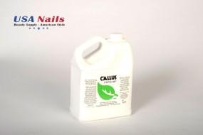 Callus Remover Mint