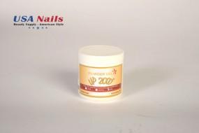 UP 2000 Powder Gel