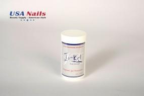 Jo-Kel Nail Design Original Gel Formular