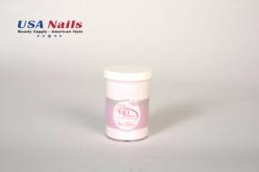 HD System Pink Powder