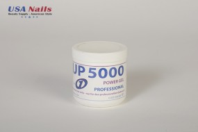 UP5000 Nr. 1 Powder Gel Professional