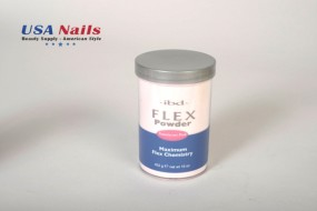 ibd Flex Powder