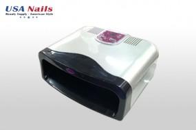 USA Nails-UV54W Lichthärtungsgerät
