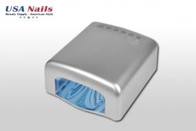 Emmi Nail - Digital UV-Lichthärtungsgerät