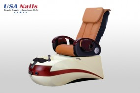 Spa-Stuhl S3