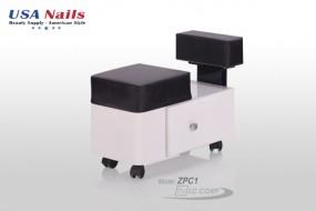 Fußpflege-Arbeitsstuhl ZPC1