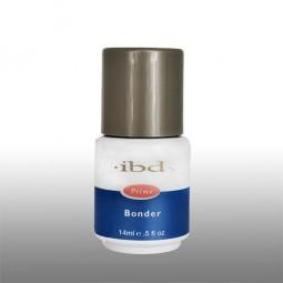 Ibd Bonder