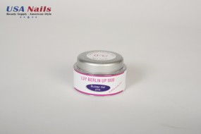 Luy Berlin UP5000 Builder Gel 100g